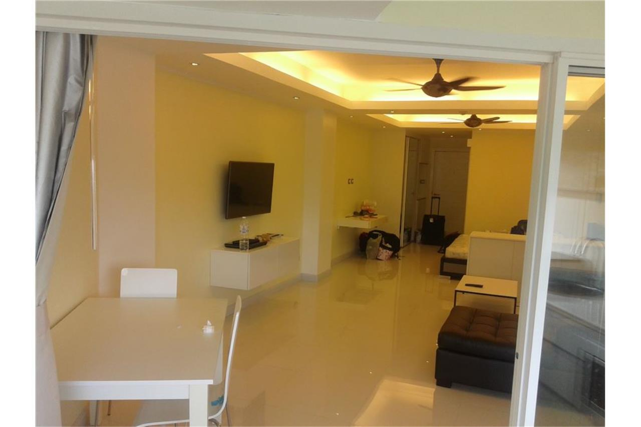 RE/MAX Top Properties Agency's Phuket,Patong Beach,Studio Condo 54 sqm for Rent 10