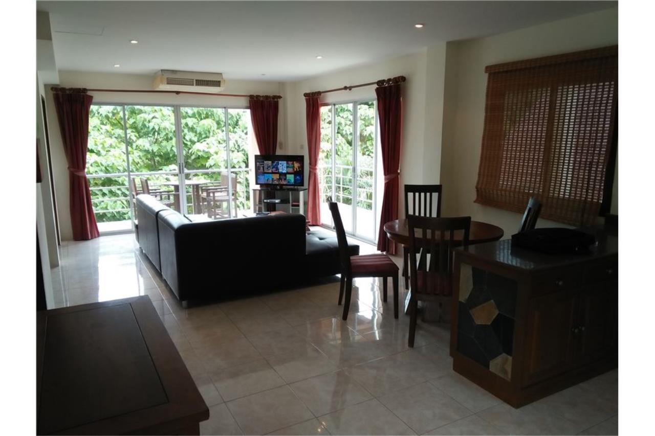RE/MAX Top Properties Agency's PHUKET,PATONG BEACH CONDO 2 BEDROOM FOR SALE 4