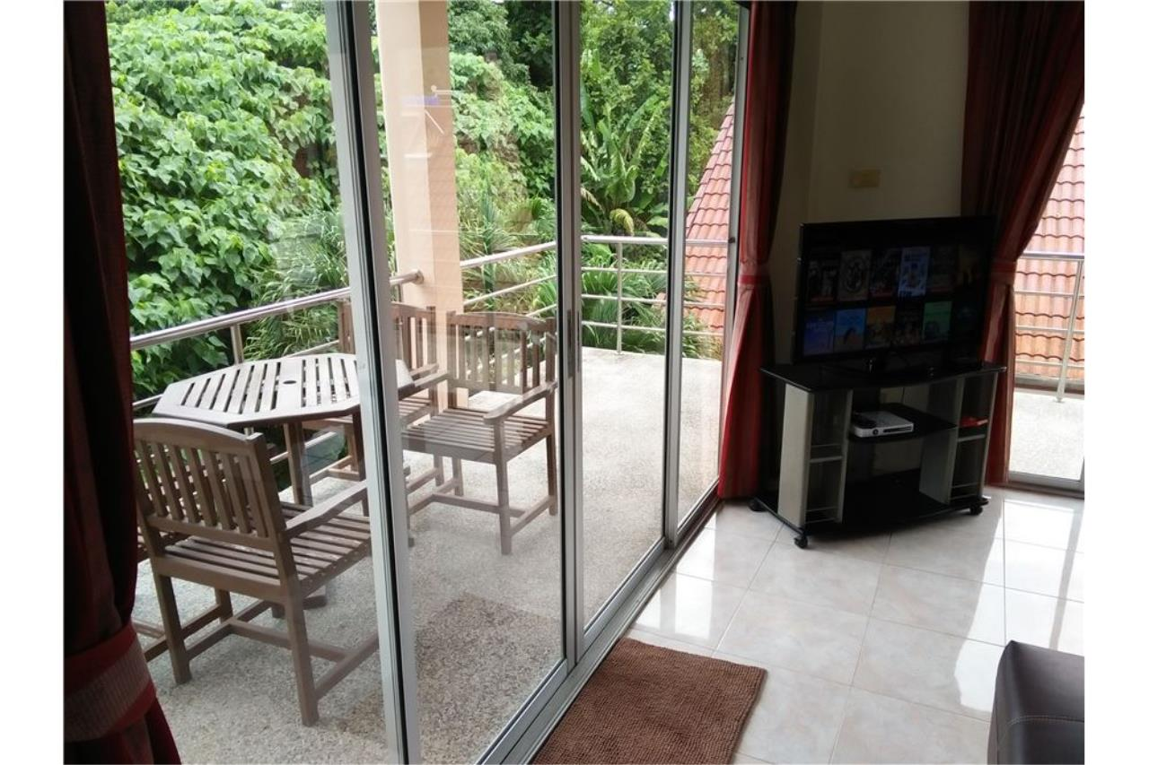 RE/MAX Top Properties Agency's PHUKET,PATONG BEACH CONDO 2 BEDROOM FOR SALE 12