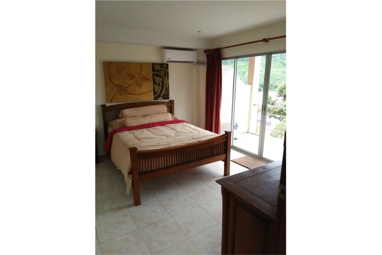 RE/MAX Top Properties Agency's PHUKET,PATONG BEACH CONDO 2 BEDROOM FOR SALE 10