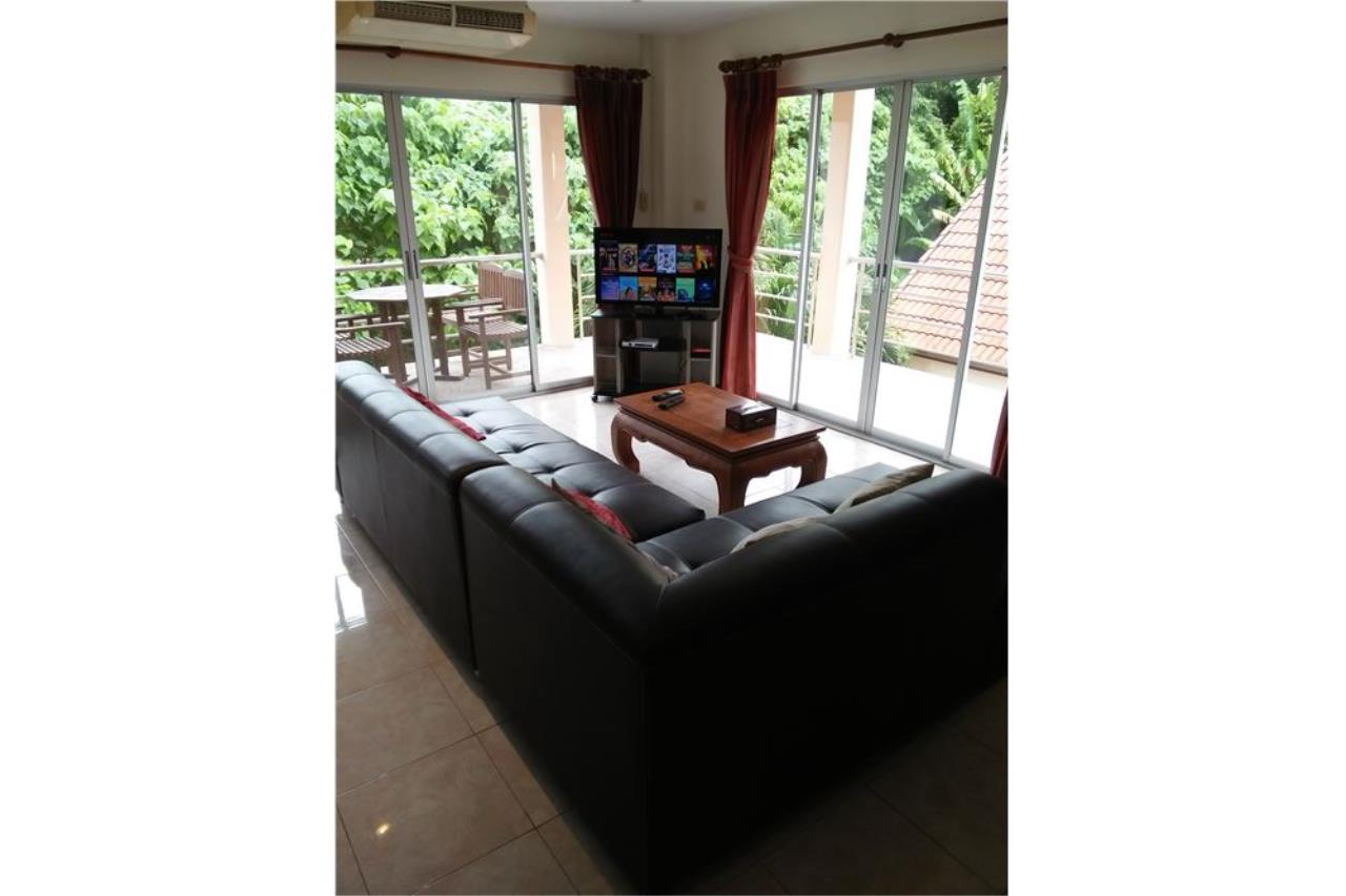 RE/MAX Top Properties Agency's PHUKET,PATONG BEACH CONDO 2 BEDROOM FOR SALE 8