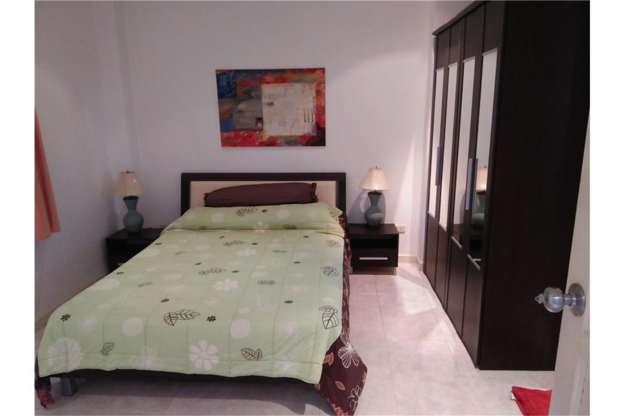 RE/MAX Top Properties Agency's PHUKET,PATONG BEACH CONDO 2 BEDROOM FOR RENT 5