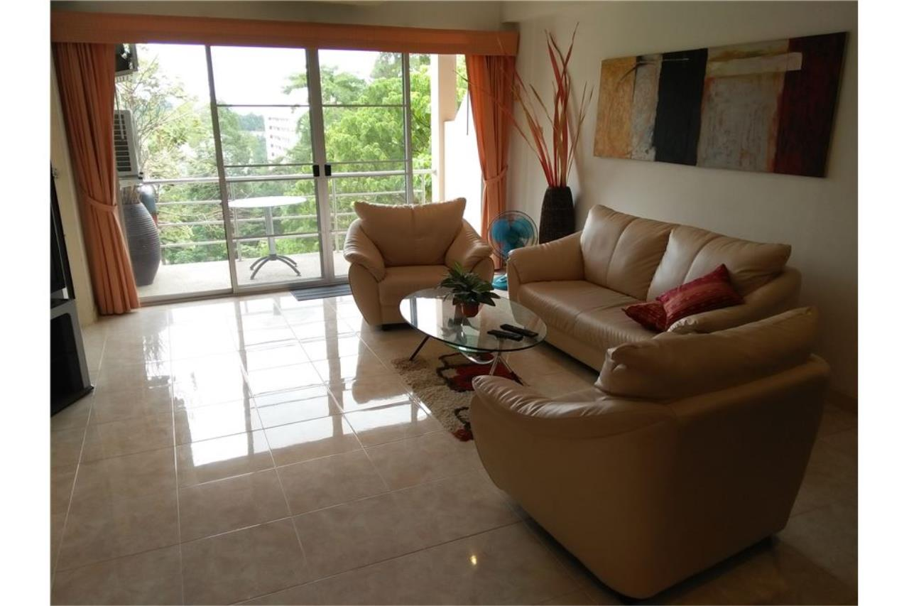 RE/MAX Top Properties Agency's PHUKET,PATONG BEACH CONDO 2 BEDROOM FOR RENT 4