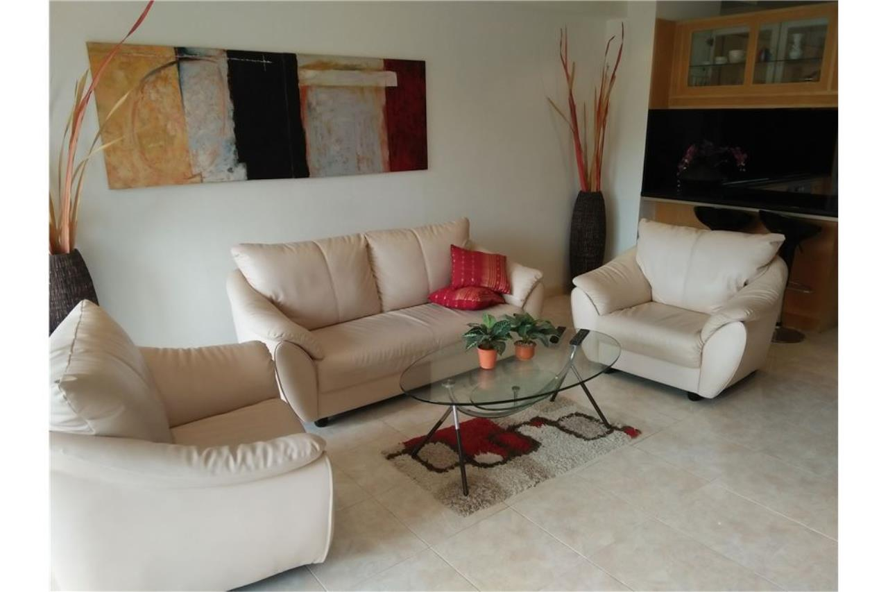 RE/MAX Top Properties Agency's PHUKET,PATONG BEACH CONDO 2 BEDROOM FOR RENT 12