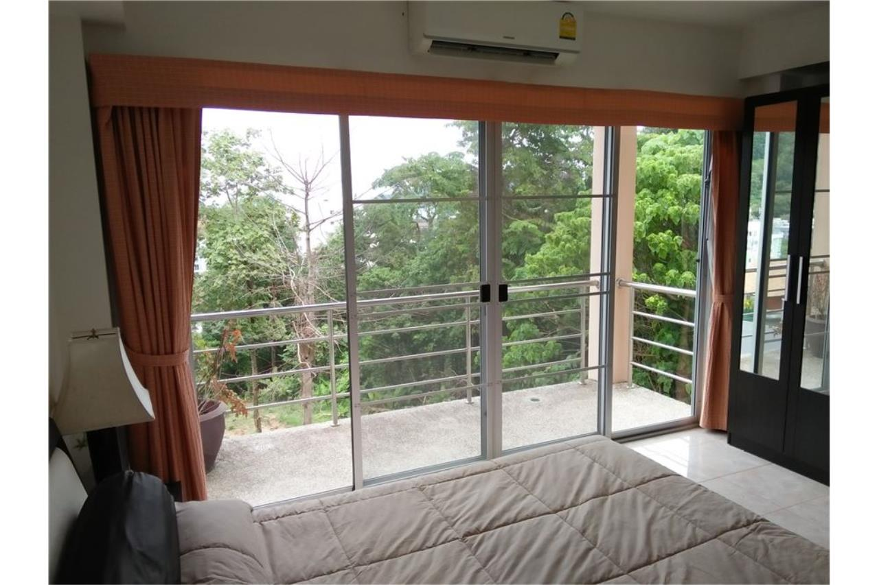 RE/MAX Top Properties Agency's PHUKET,PATONG BEACH CONDO 2 BEDROOM FOR RENT 9