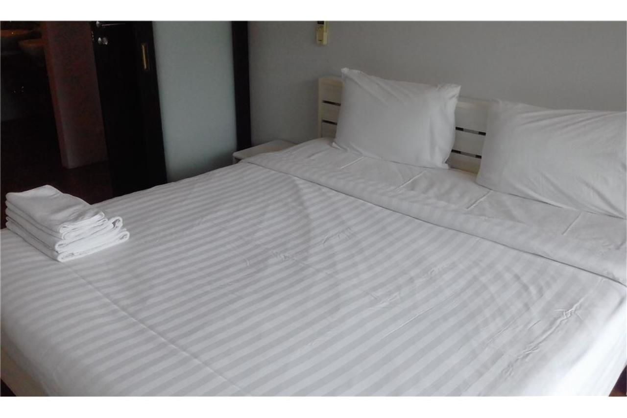 RE/MAX Top Properties Agency's PHUKET,PATONG BEACH 2 BEDROOMS CONDO FOR RENT 3
