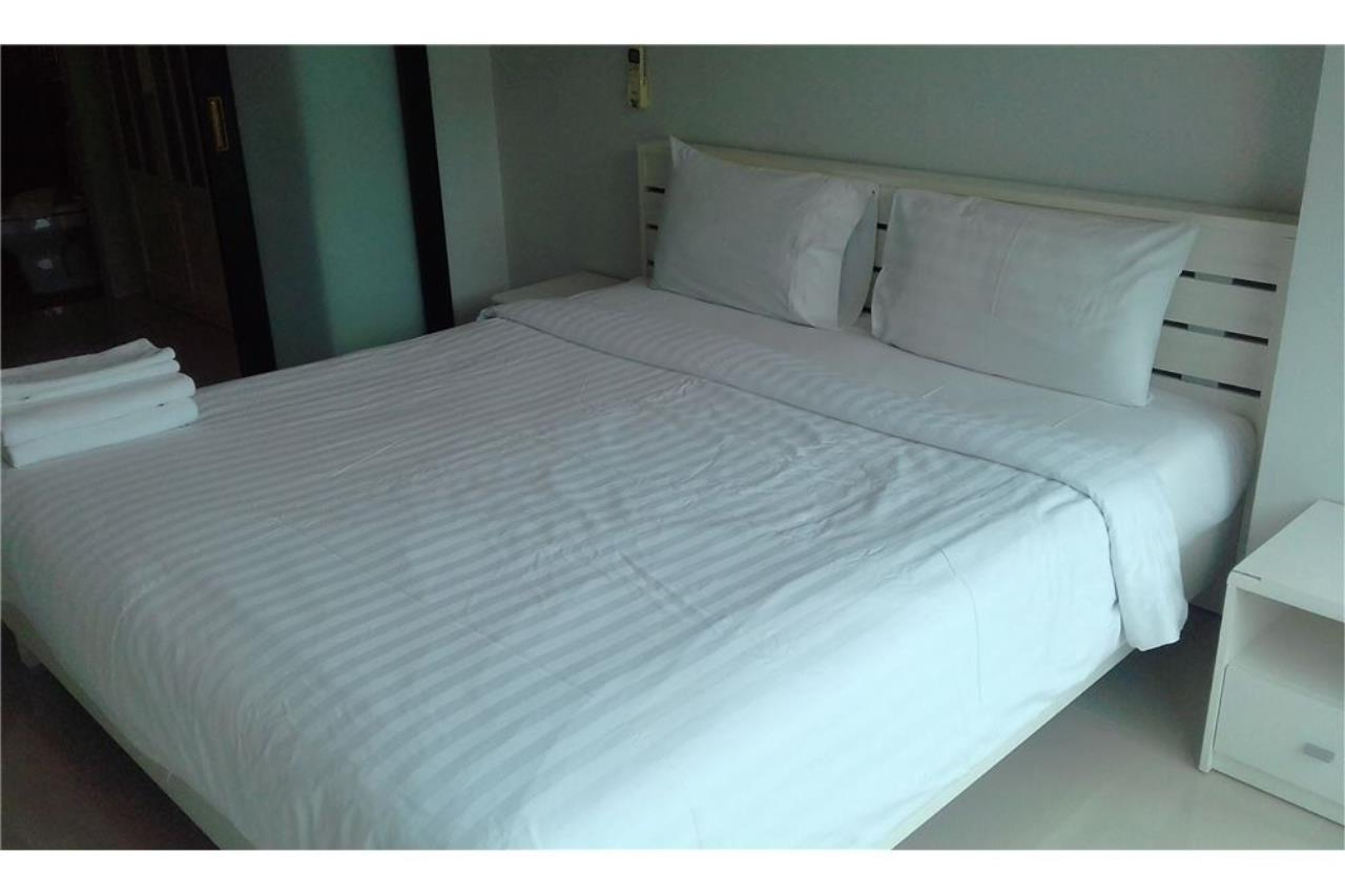 RE/MAX Top Properties Agency's PHUKET,PATONG BEACH 2 BEDROOMS CONDO FOR RENT 5