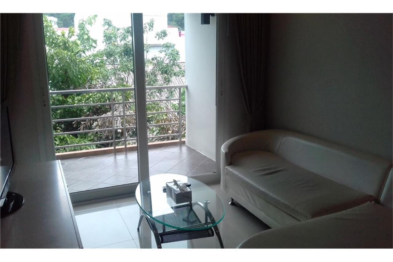 RE/MAX Top Properties Agency's PHUKET,PATONG BEACH 2 BEDROOMS CONDO FOR RENT 4