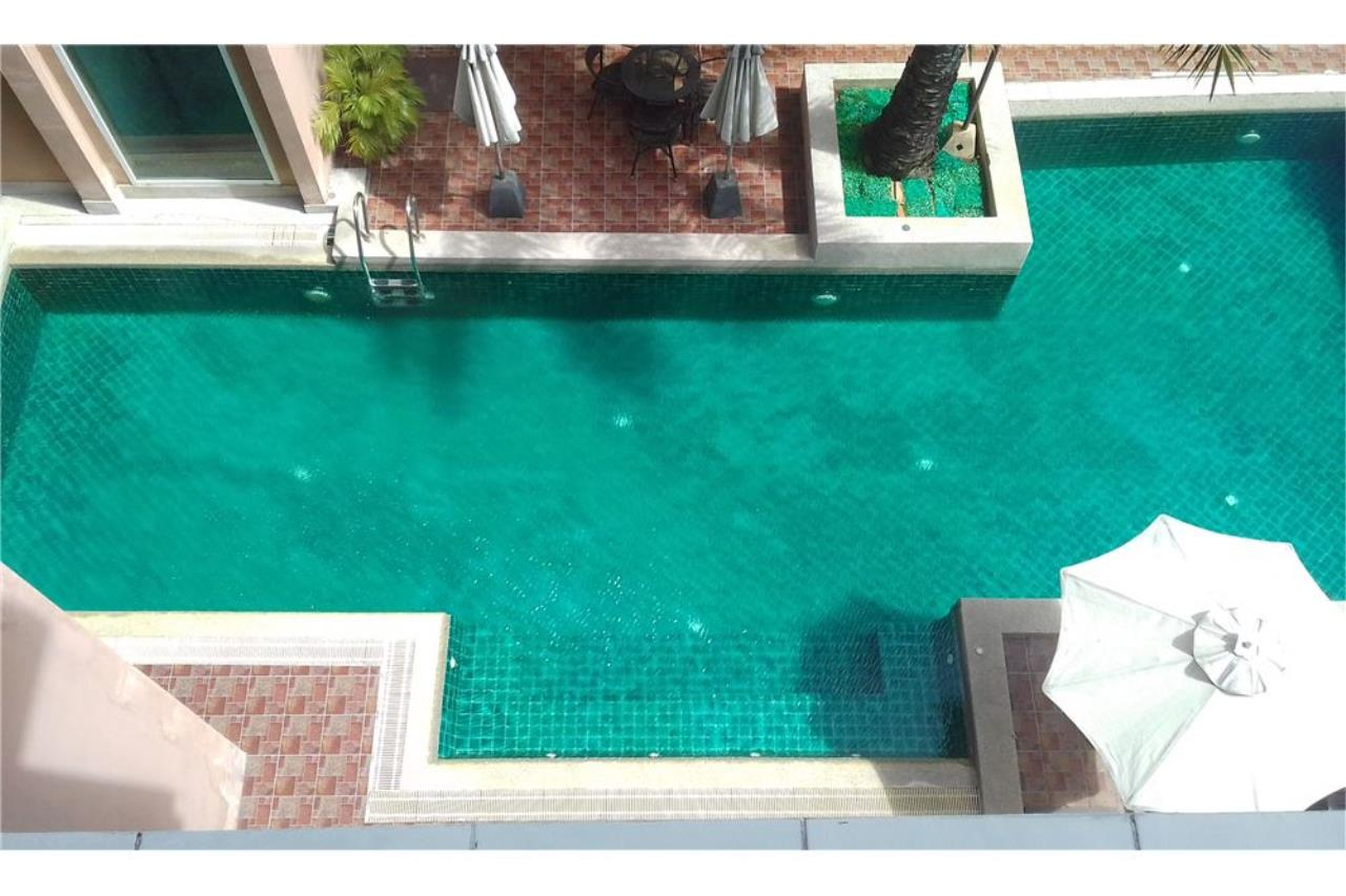 RE/MAX Top Properties Agency's PHUKET,PATONG BEACH 2 BEDROOMS CONDO FOR RENT 2