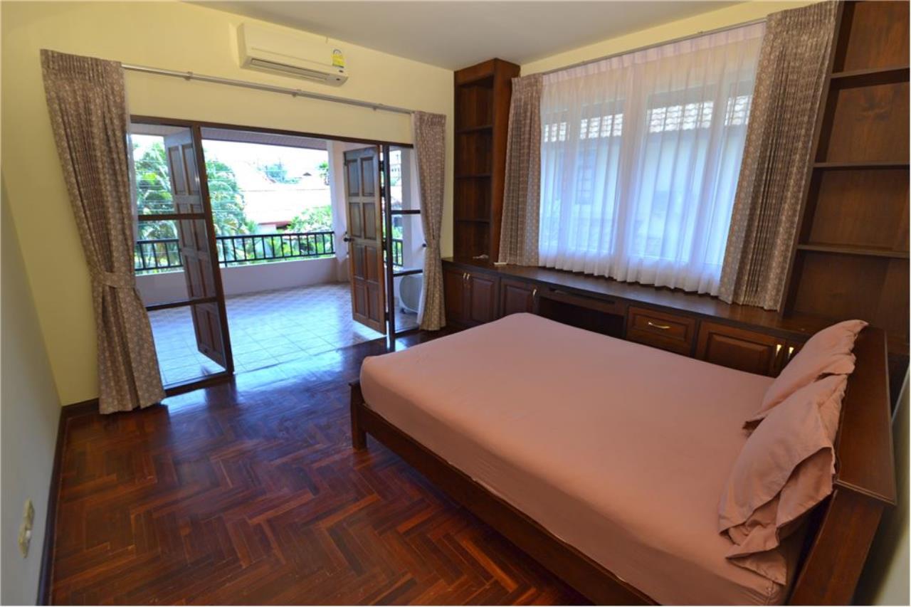 RE/MAX Top Properties Agency's PHUKET,KATHU, VILLA 4 BEDROOMS FOR SALE 4