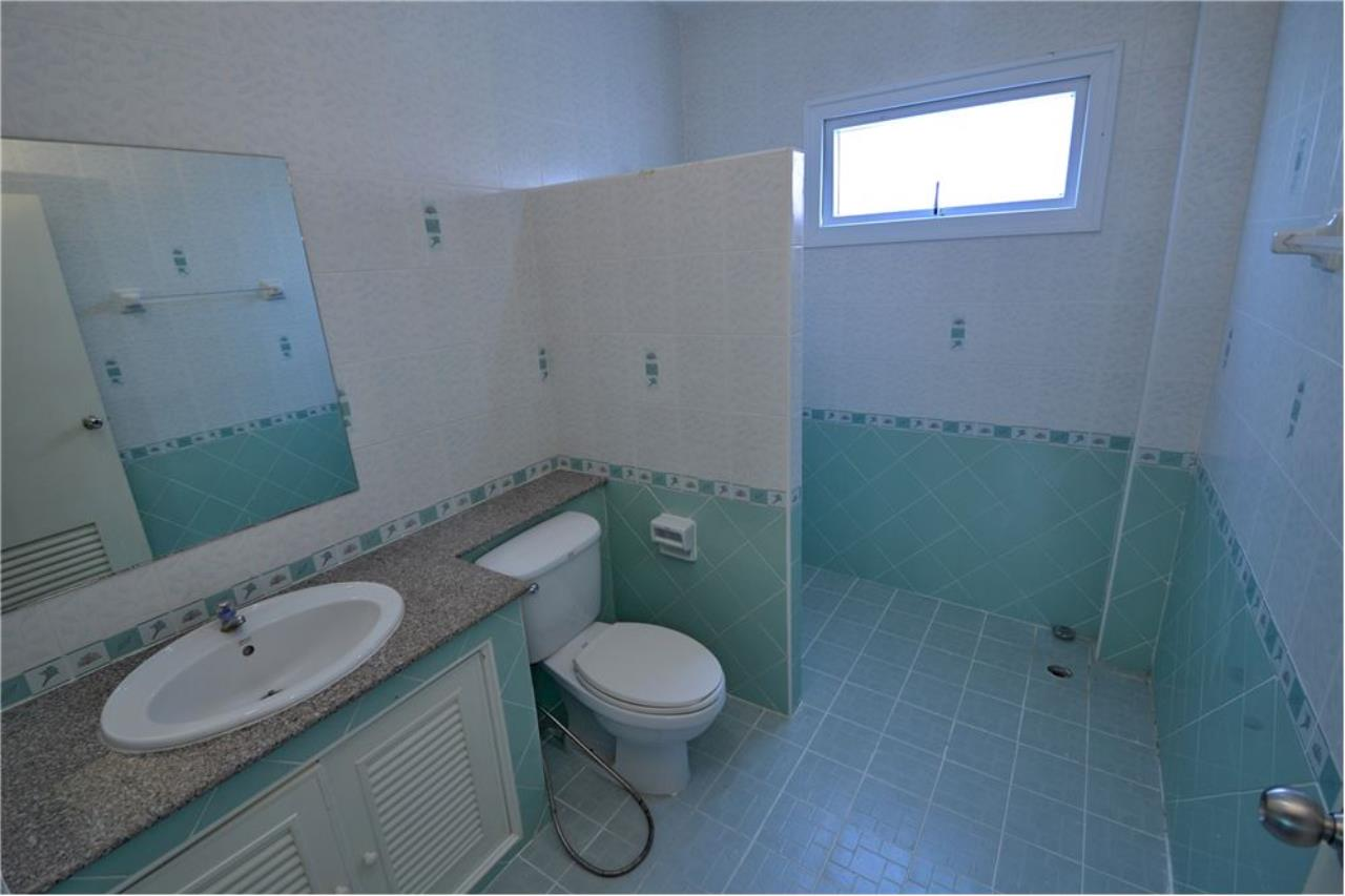 RE/MAX Top Properties Agency's PHUKET,KATHU, VILLA 4 BEDROOMS FOR SALE 10