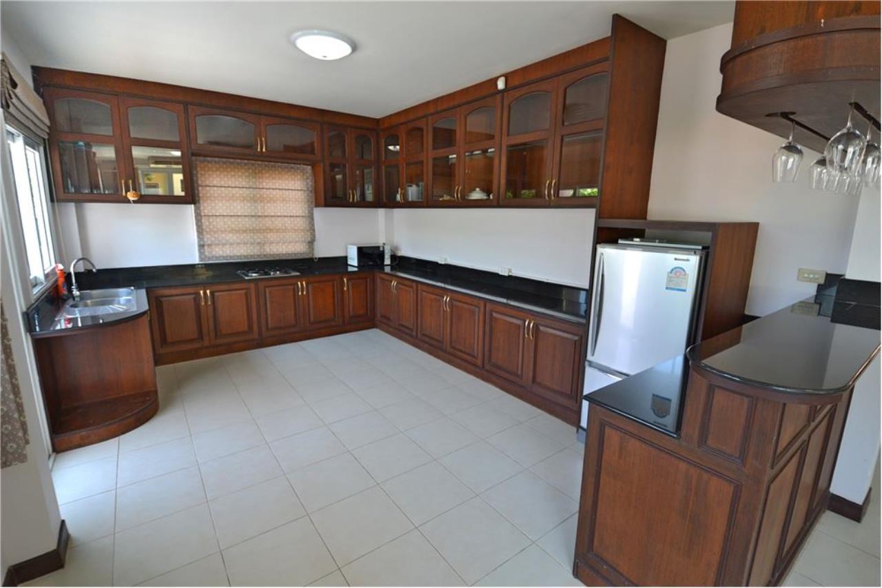 RE/MAX Top Properties Agency's PHUKET,KATHU, VILLA 4 BEDROOMS FOR SALE 2