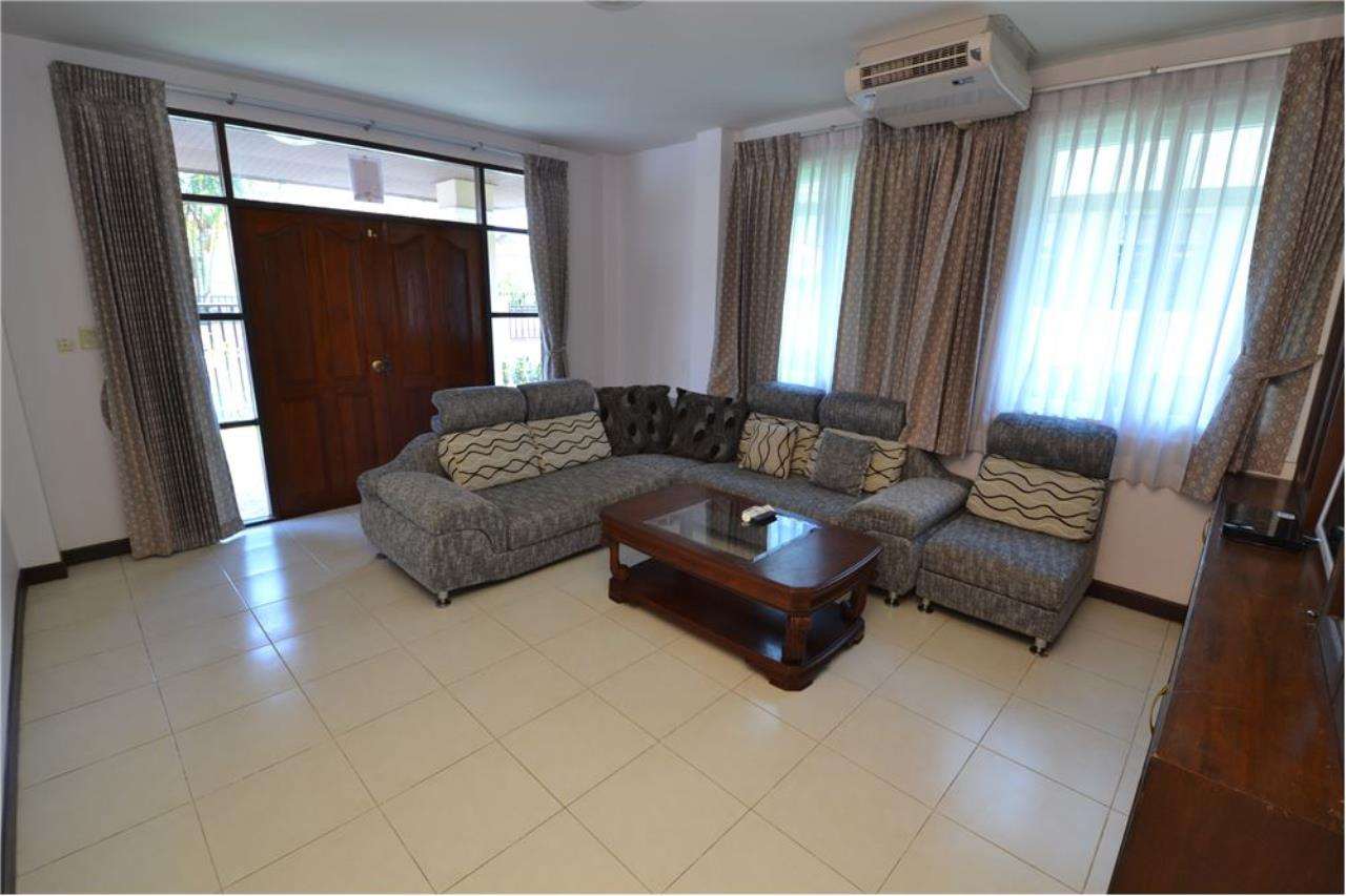 RE/MAX Top Properties Agency's PHUKET,KATHU, VILLA 4 BEDROOMS FOR SALE 9