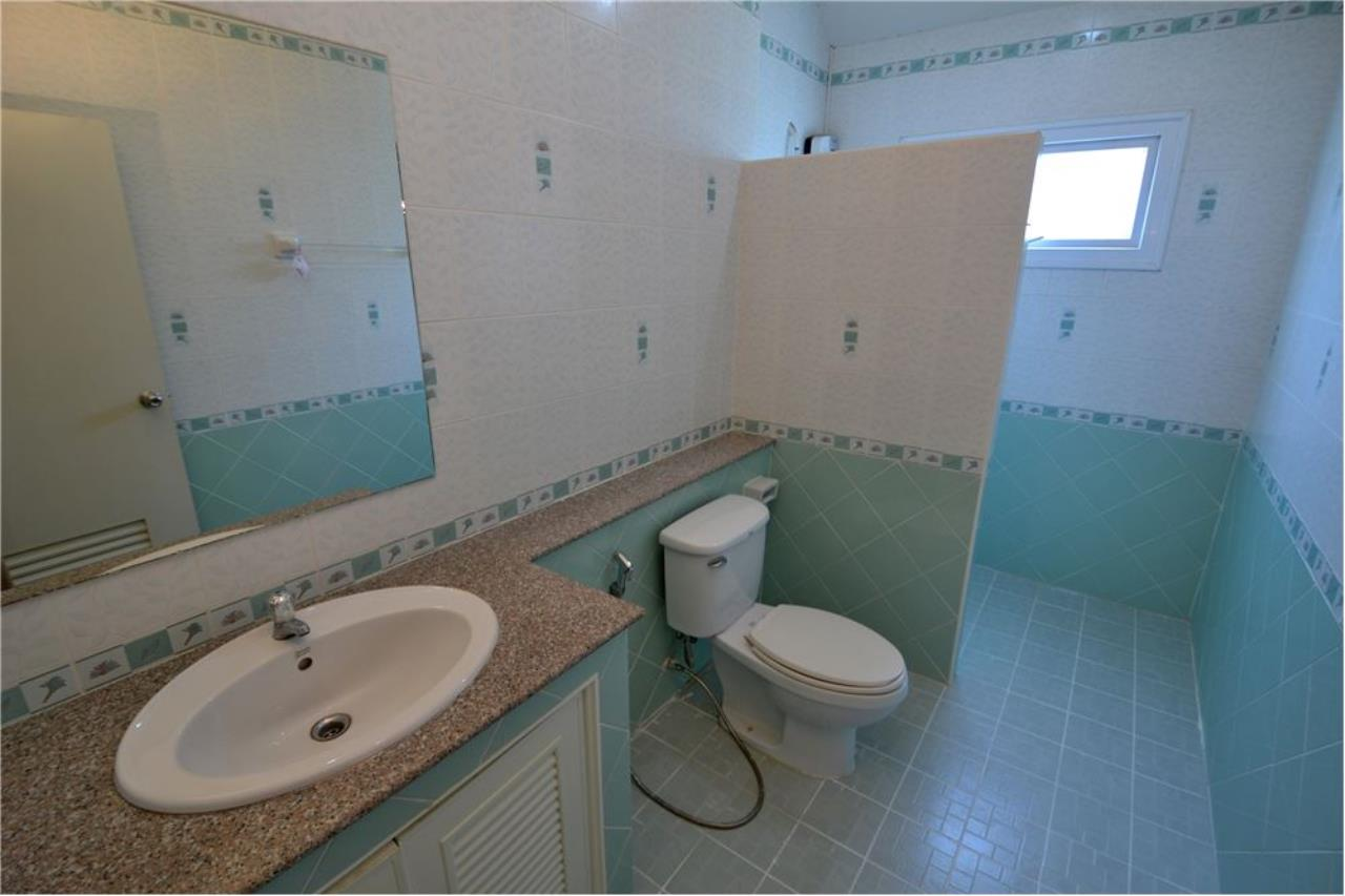 RE/MAX Top Properties Agency's PHUKET,KATHU, VILLA 4 BEDROOMS FOR SALE 12