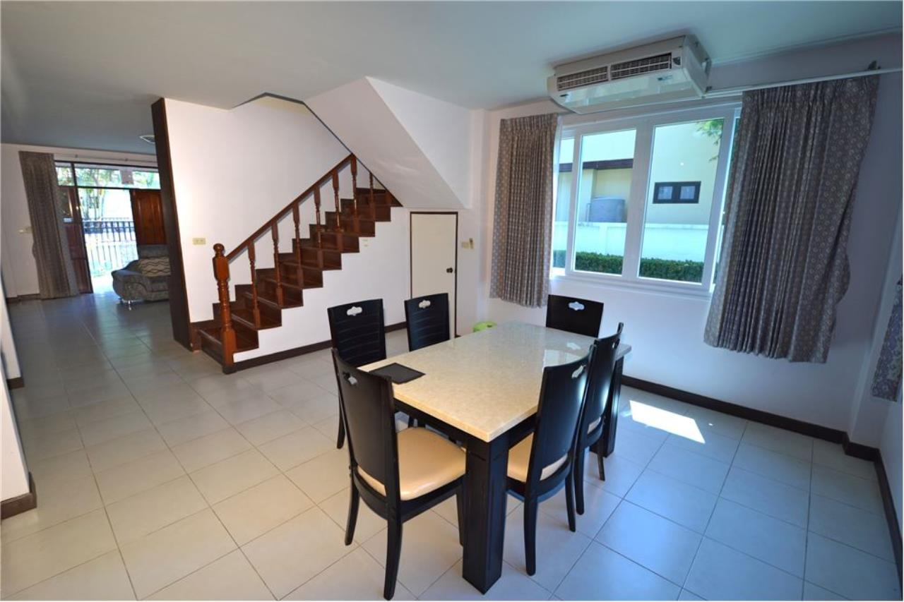 RE/MAX Top Properties Agency's PHUKET,KATHU, VILLA 4 BEDROOMS FOR SALE 6