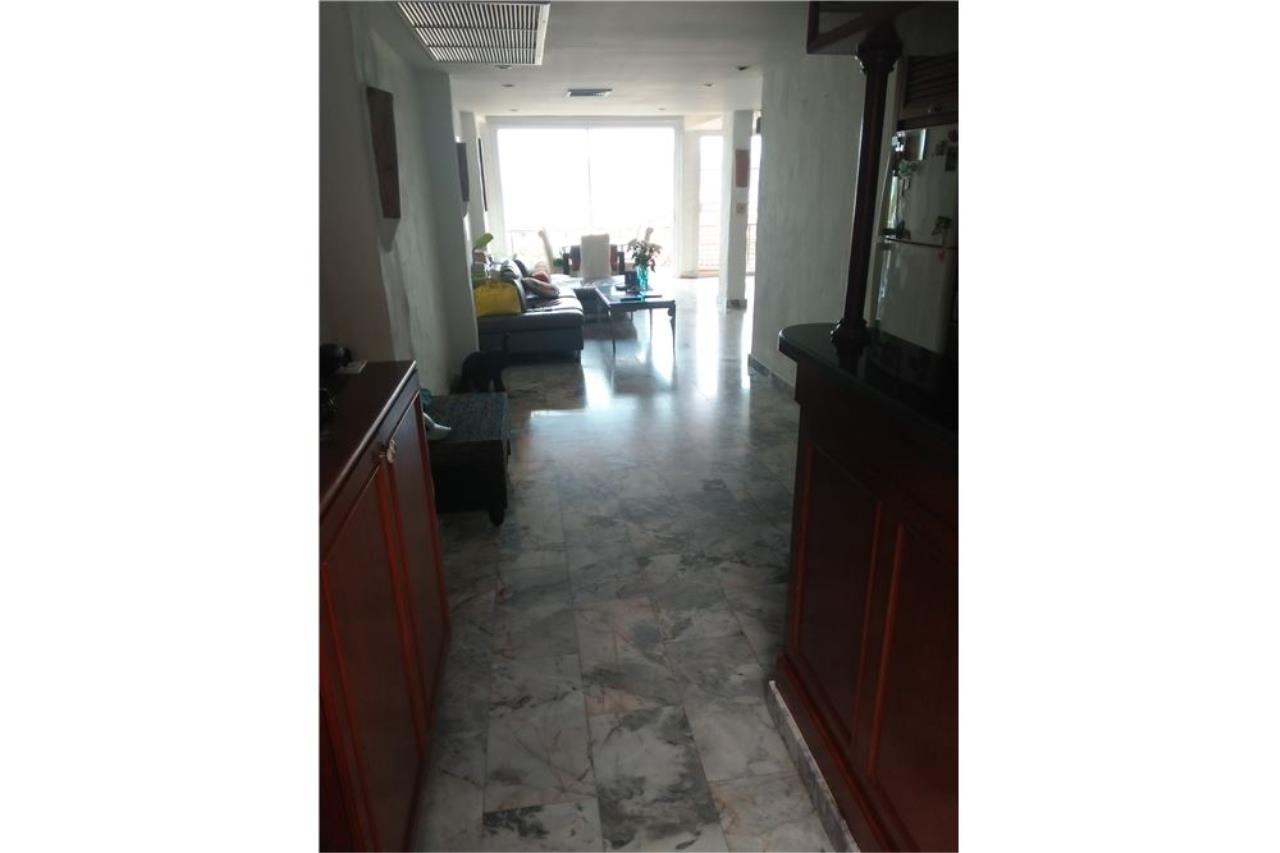 RE/MAX Top Properties Agency's PHUKET,PATONG BEACH 1 BEDROOM CONDO FOR RENT 5