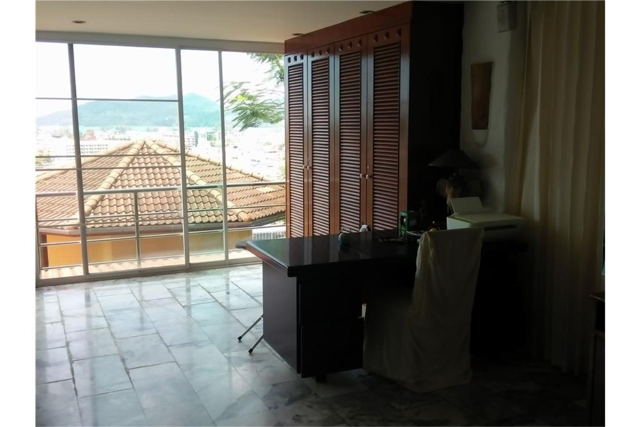 RE/MAX Top Properties Agency's PHUKET,PATONG BEACH 1 BEDROOM CONDO FOR RENT 10