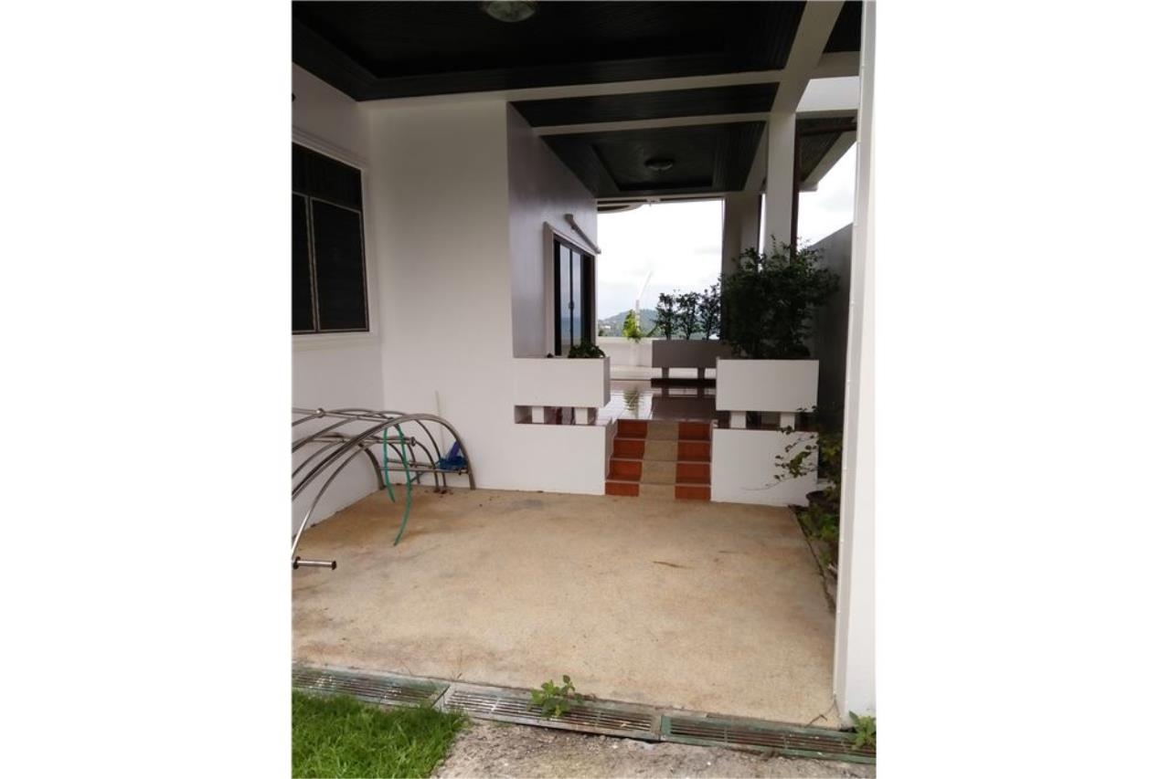 RE/MAX Top Properties Agency's PHUKET,PATONG BEACH 2 BEDROOMS VILLA FOR SALE 20