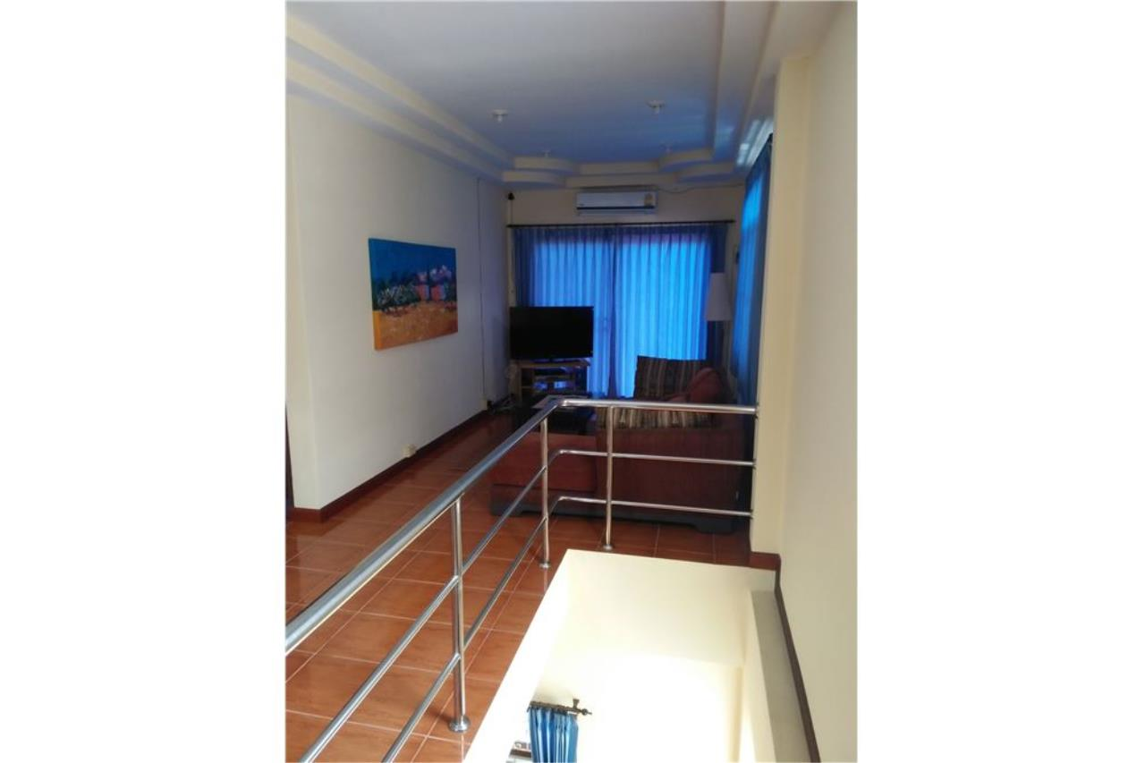 RE/MAX Top Properties Agency's PHUKET,PATONG BEACH 2 BEDROOMS VILLA FOR SALE 8