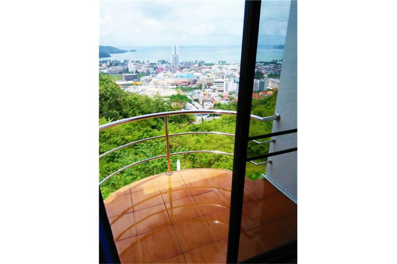 RE/MAX Top Properties Agency's PHUKET,PATONG BEACH 2 BEDROOMS VILLA FOR SALE 14