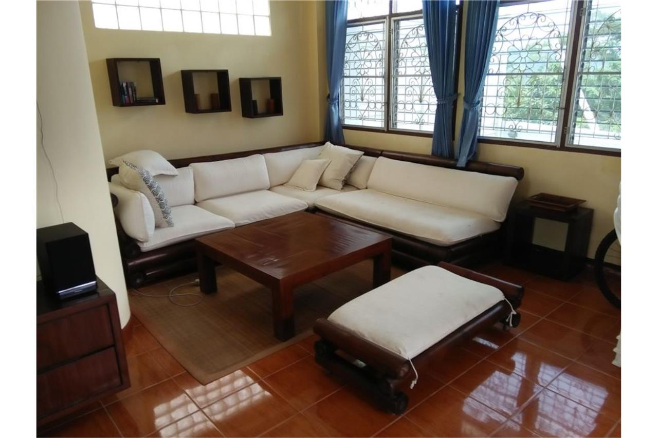 RE/MAX Top Properties Agency's PHUKET,PATONG BEACH 2 BEDROOMS VILLA FOR SALE 4