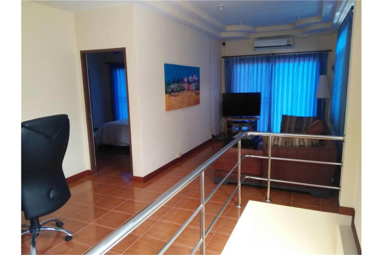 RE/MAX Top Properties Agency's PHUKET,PATONG BEACH 2 BEDROOMS VILLA FOR SALE 9