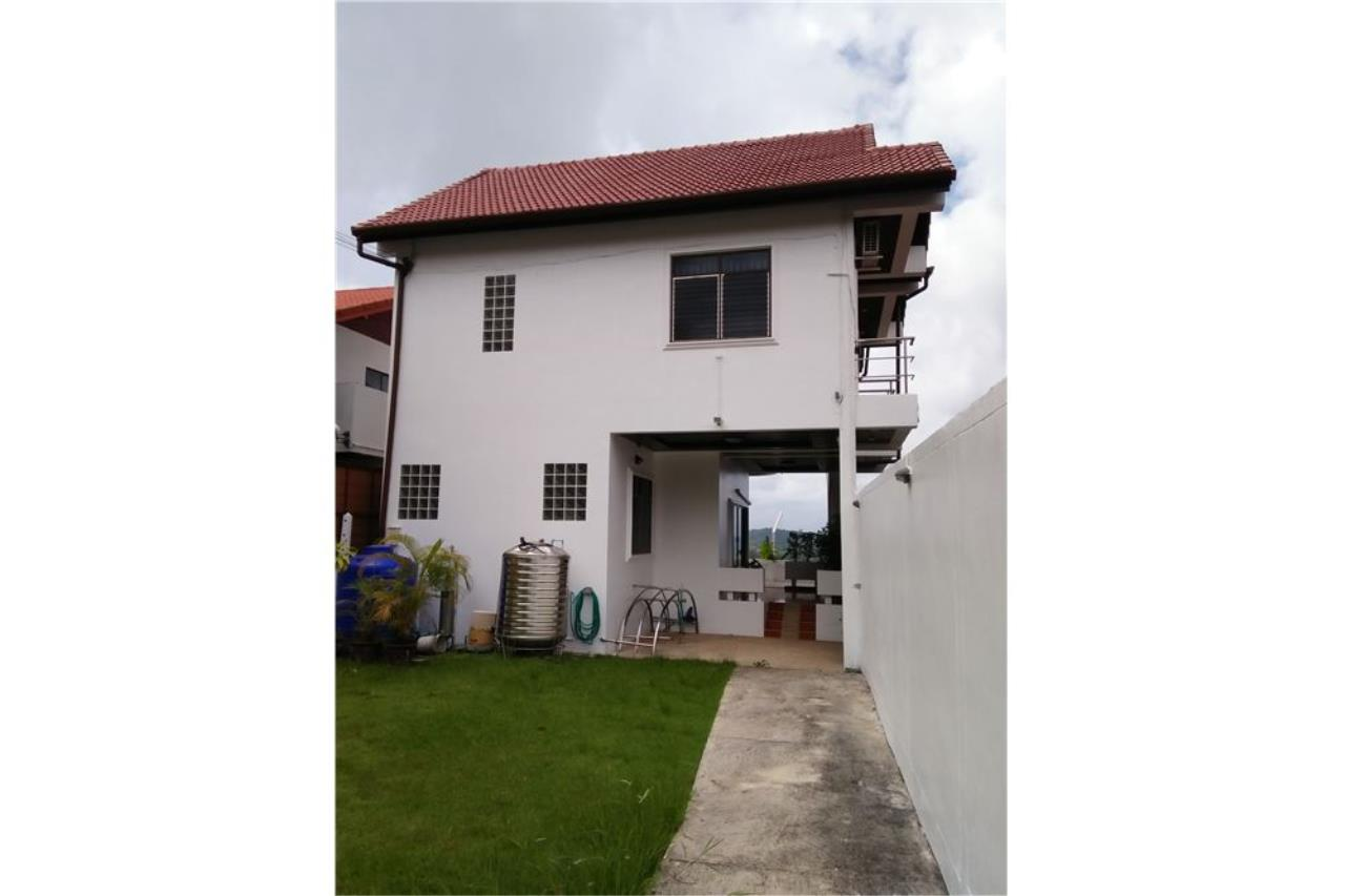 RE/MAX Top Properties Agency's PHUKET,PATONG BEACH 2 BEDROOMS VILLA FOR SALE 21