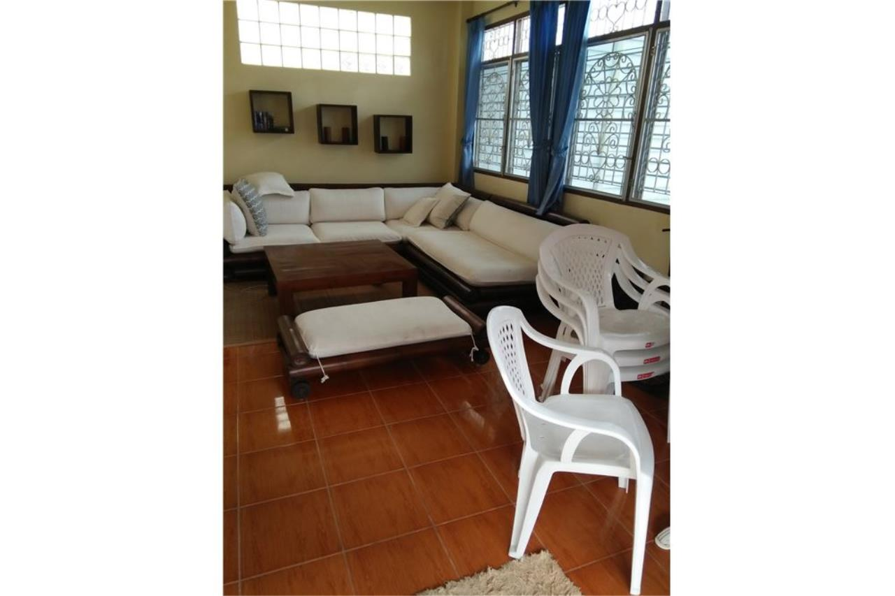 RE/MAX Top Properties Agency's PHUKET,PATONG BEACH 2 BEDROOMS VILLA FOR SALE 3