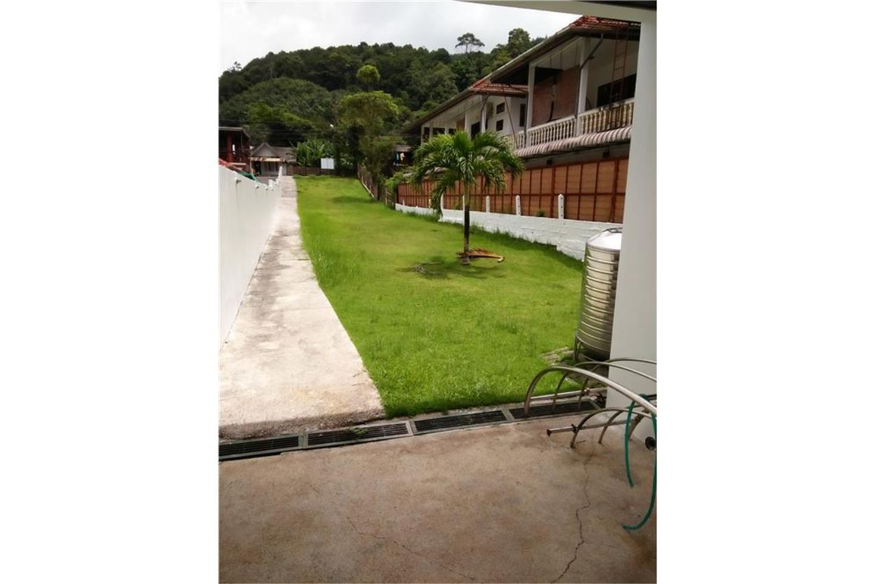 RE/MAX Top Properties Agency's PHUKET,PATONG BEACH 2 BEDROOMS VILLA FOR SALE 19