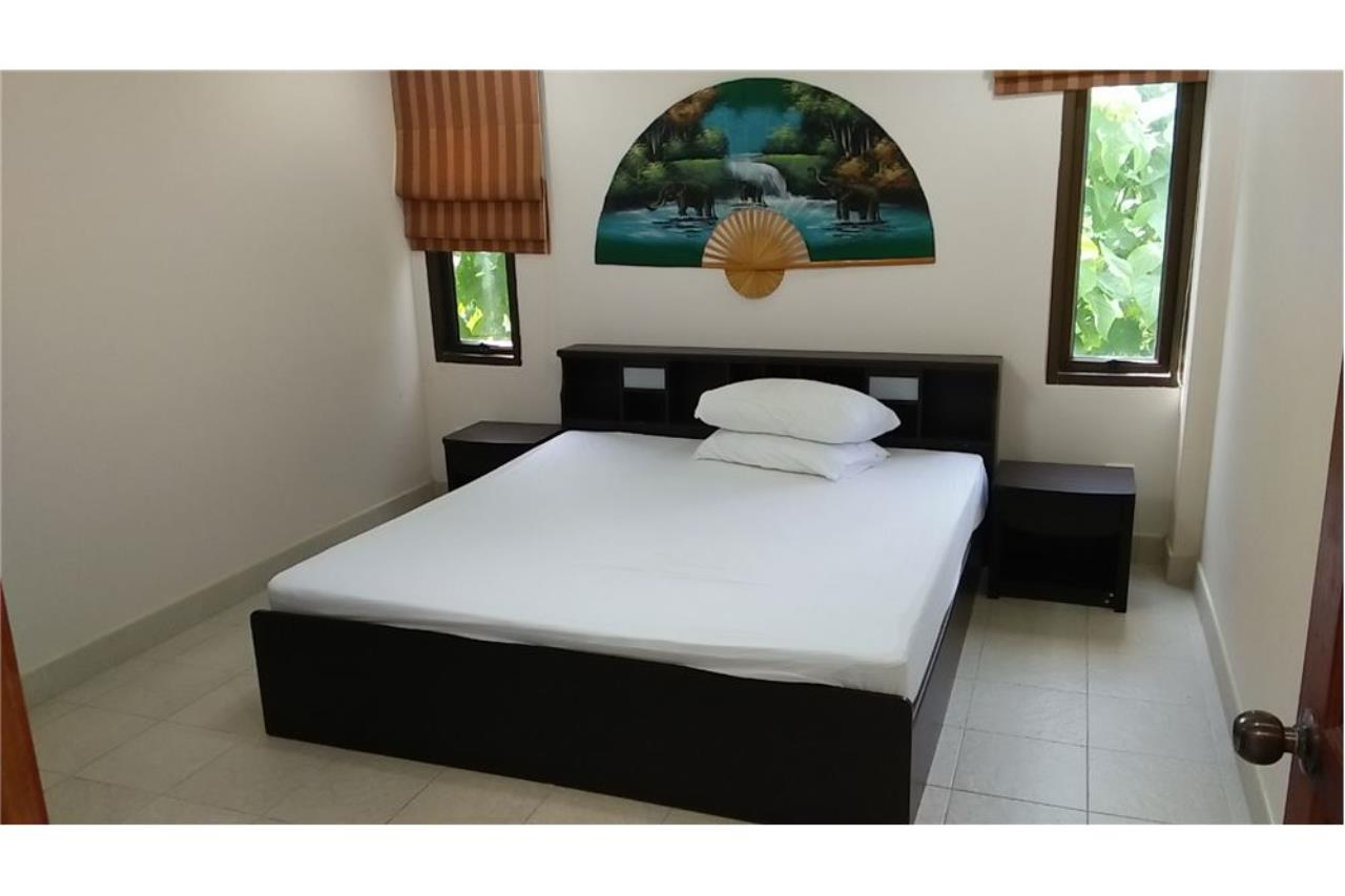 RE/MAX Top Properties Agency's Phuket, Patong Beach, Apartment 2 Br for rent 6
