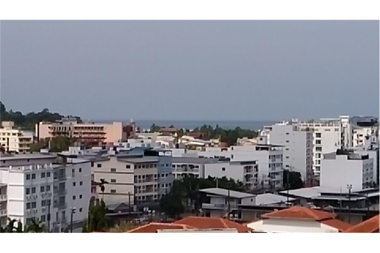 RE/MAX Top Properties Agency's Phuket, Patong Beach, Apartment 2 Br for rent 3