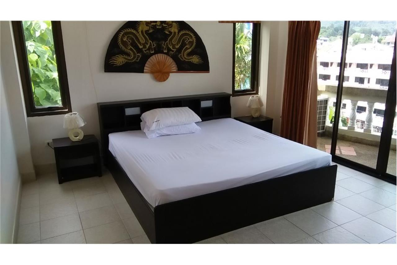 RE/MAX Top Properties Agency's Phuket, Patong Beach, Apartment 2 Br for rent 8