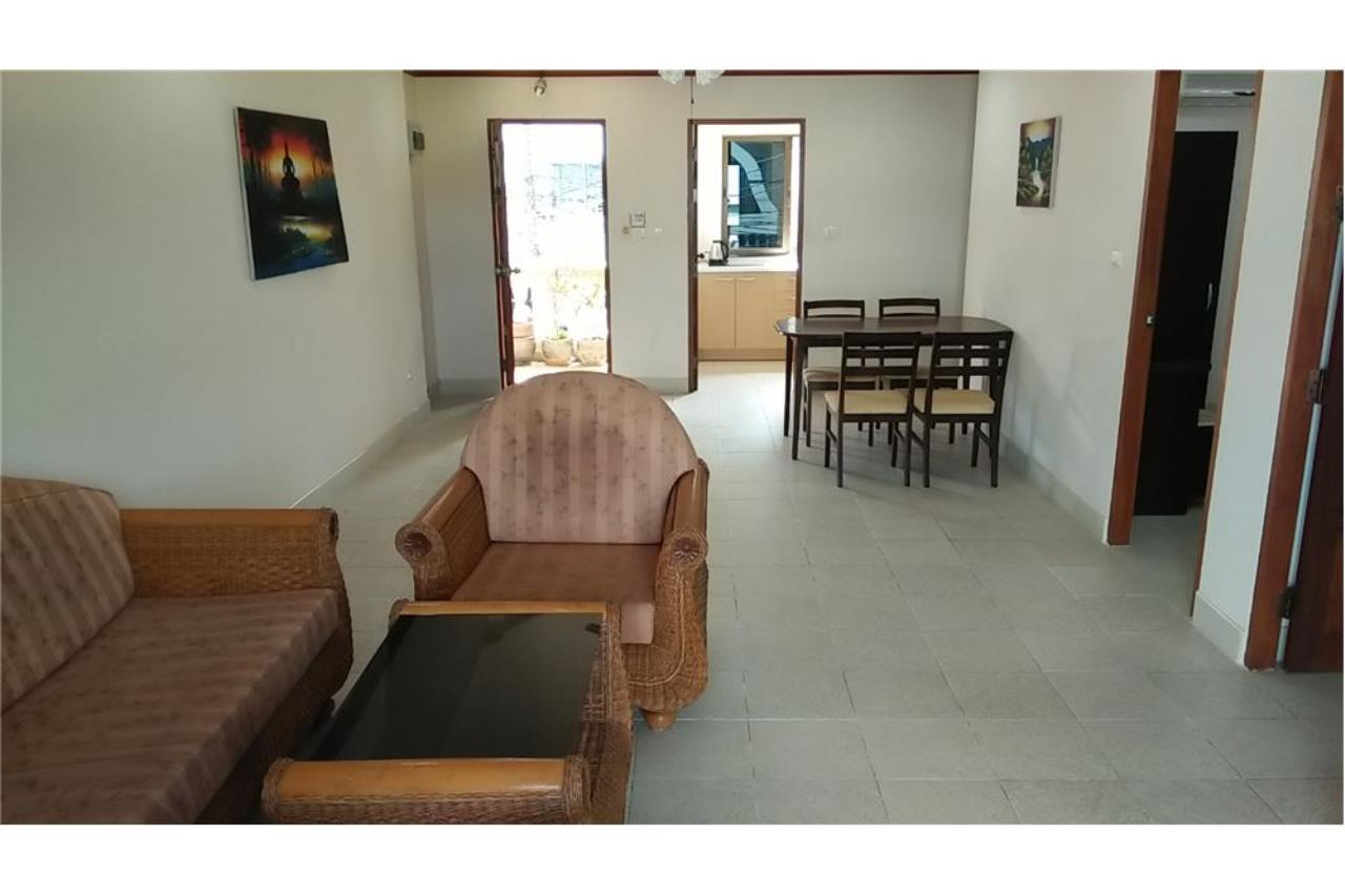 RE/MAX Top Properties Agency's Phuket, Patong Beach, Apartment 2 Br for rent 7