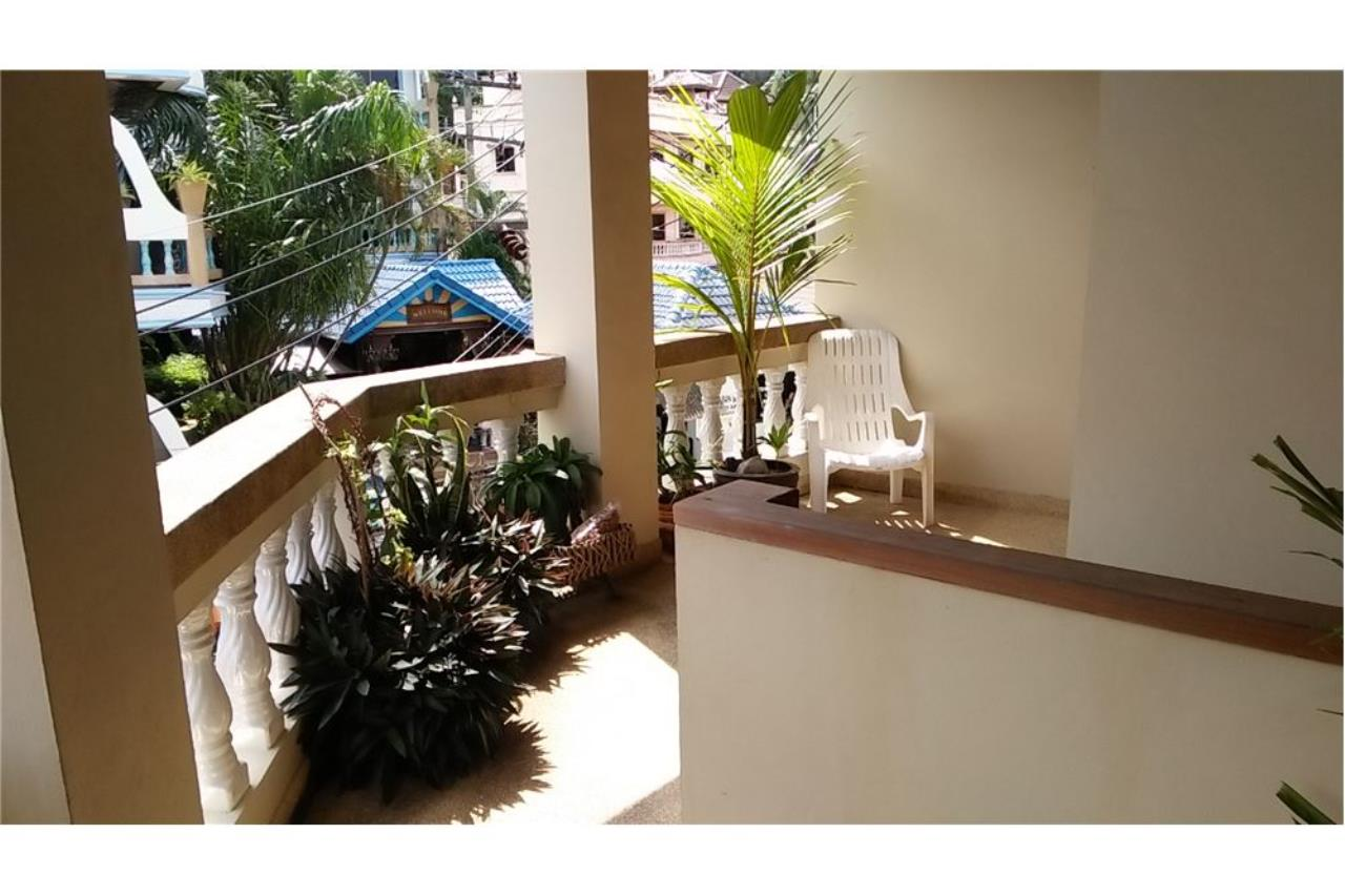 RE/MAX Top Properties Agency's Phuket, Patong Beach, Apartment 2 Br for rent 2