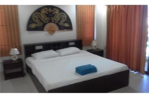 RE/MAX Top Properties Agency's Phuket, Patong Beach, Apartment 2 Br for rent 13