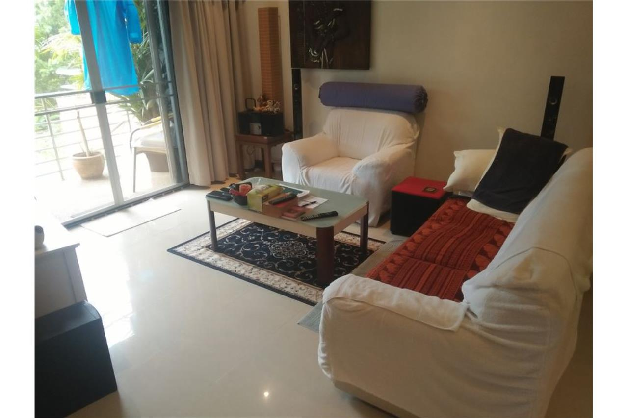 RE/MAX Top Properties Agency's Phuket, Patong Beach, Condo 2 Br for Sale 5