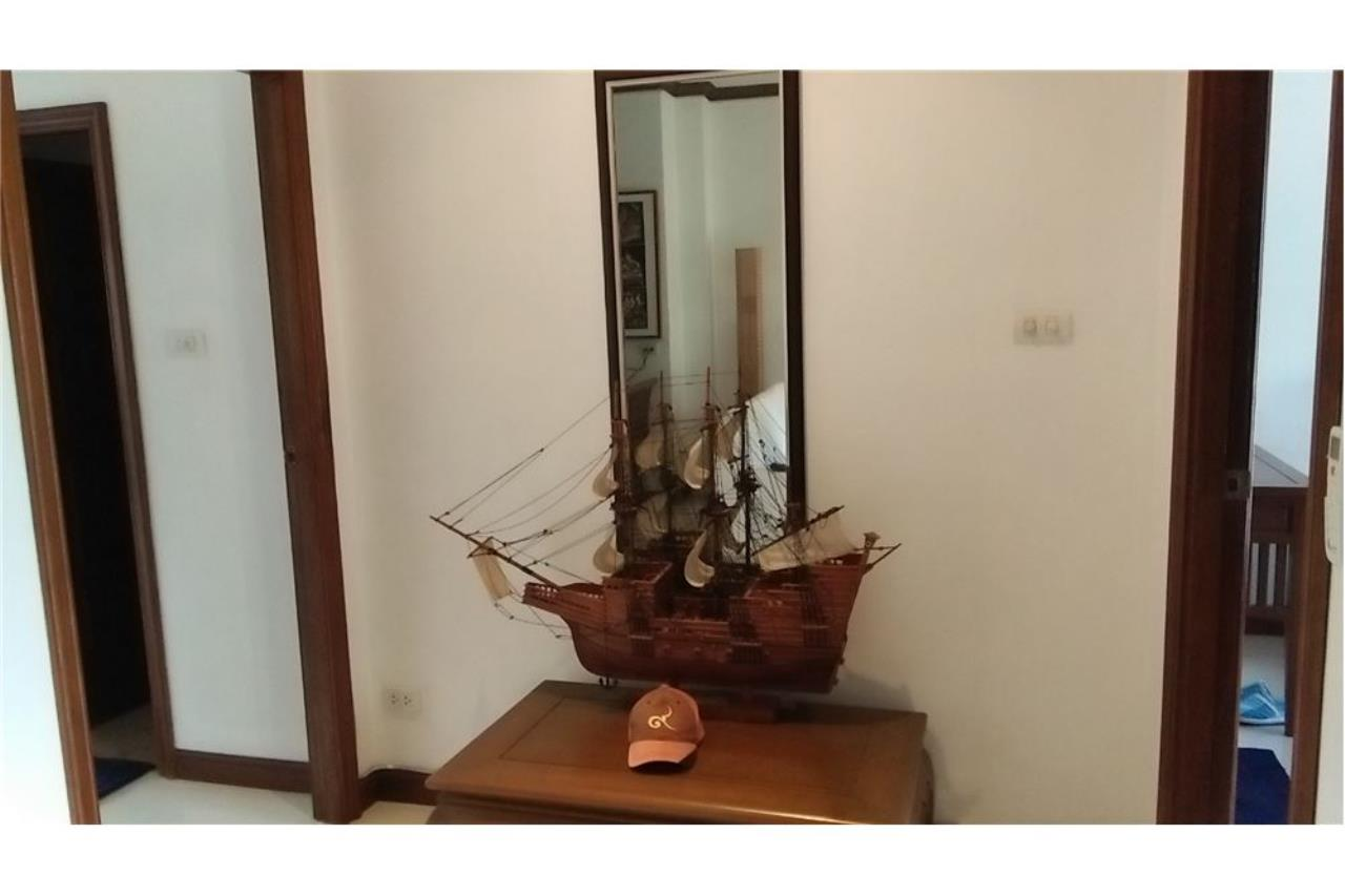 RE/MAX Top Properties Agency's Phuket, Patong Beach, Condo 2 Br for Sale 10