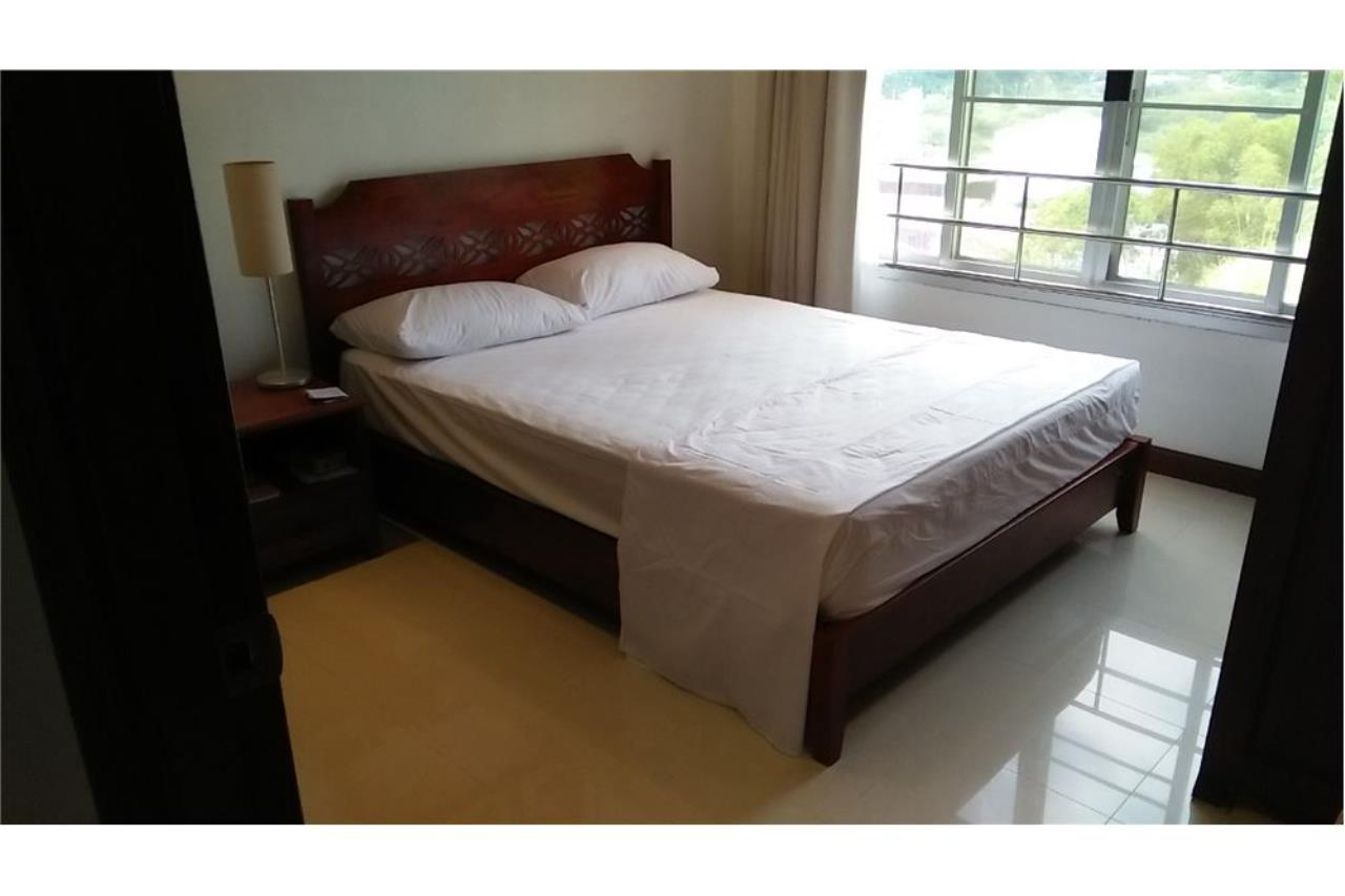 RE/MAX Top Properties Agency's Phuket, Patong Beach, Condo 2 Br for Sale 7