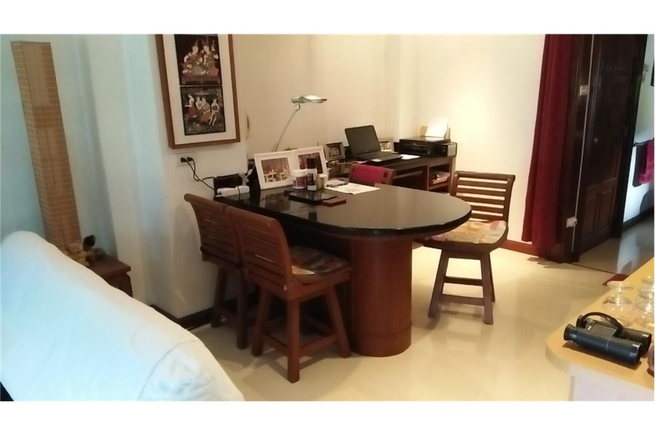 RE/MAX Top Properties Agency's Phuket, Patong Beach, Condo 2 Br for Sale 4