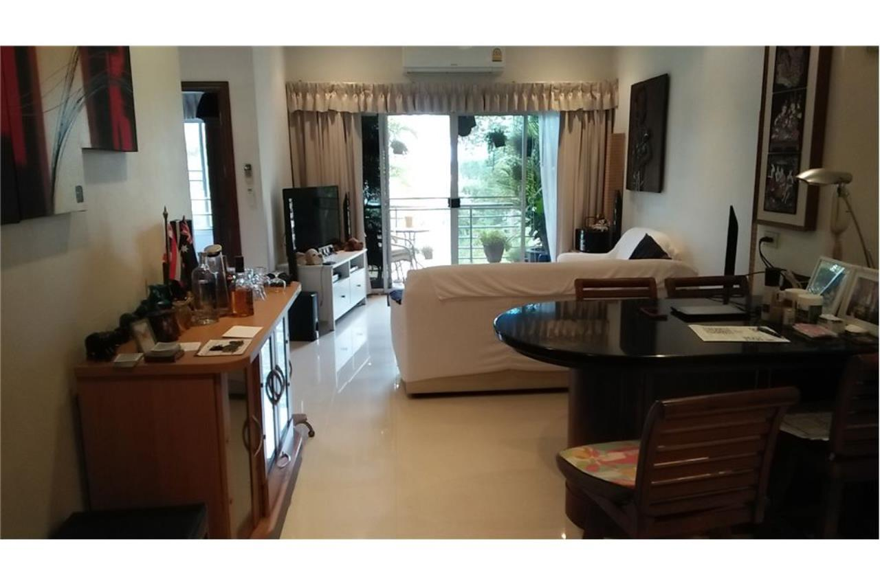 RE/MAX Top Properties Agency's Phuket, Patong Beach, Condo 2 Br for Sale 2