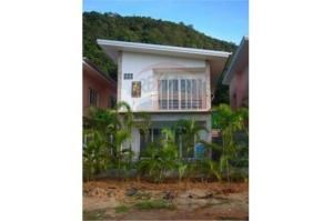RE/MAX Top Properties Agency's Phuket, Nai Harn Beach, 3 Houses and Land for sale 2