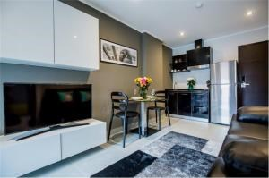 RE/MAX Top Properties Agency's Phuket, Chalong, Condo 1Br for Rent 4