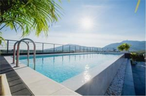 RE/MAX Top Properties Agency's Phuket, Chalong, Condo 1Br for Rent 10