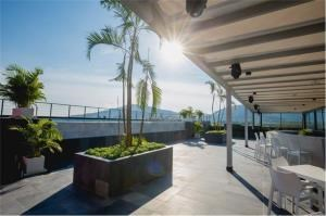RE/MAX Top Properties Agency's Phuket, Chalong, Condo 1Br for Rent 8