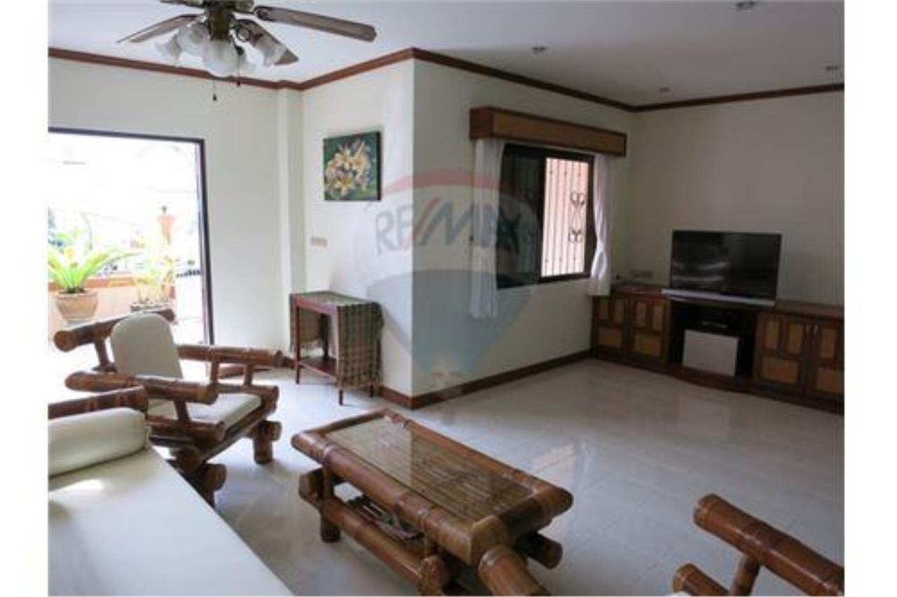 RE/MAX Top Properties Agency's Phuket, Patong Beach, House 3 Br for Sale 5
