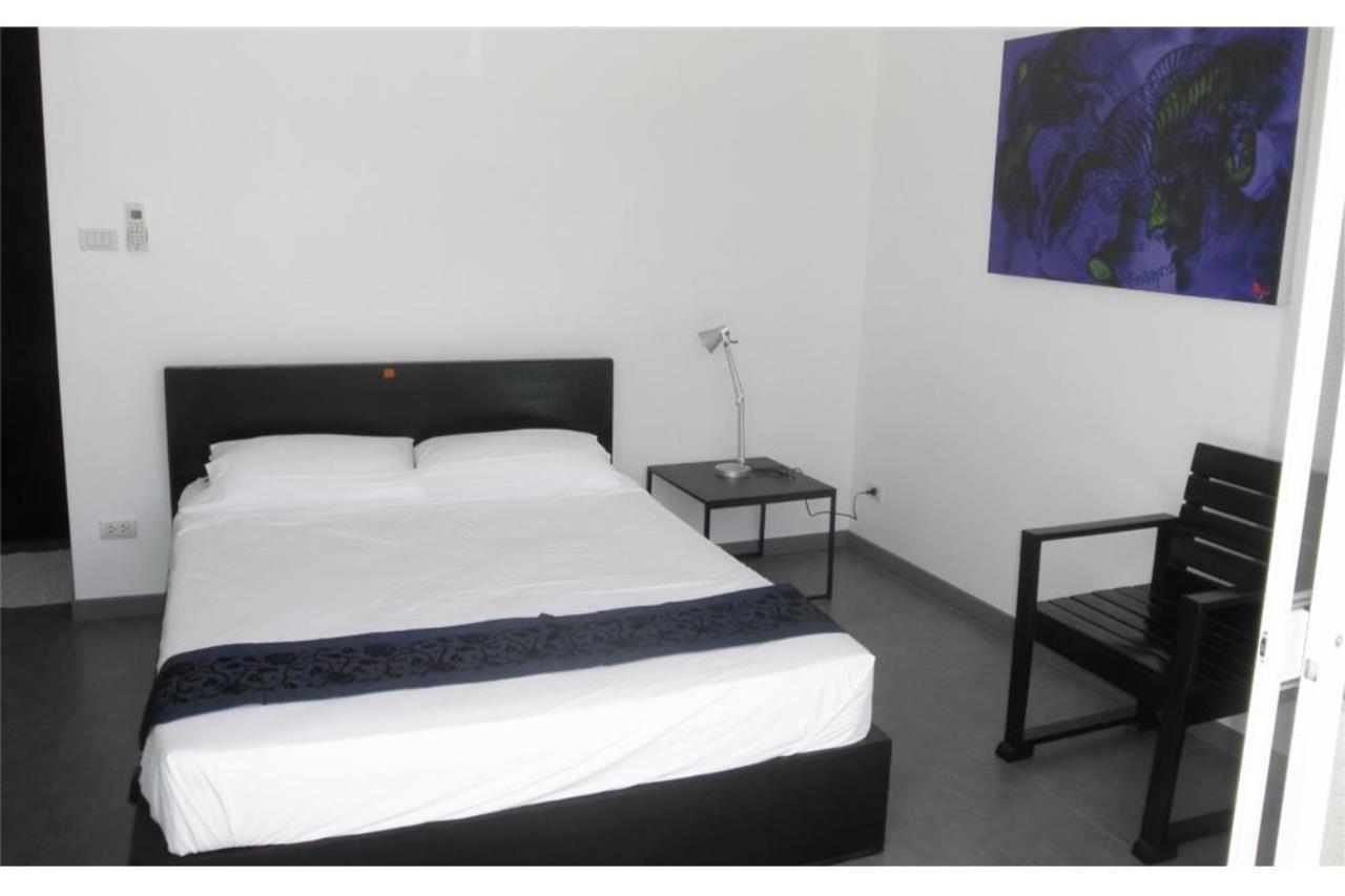 RE/MAX Top Properties Agency's Phuket, Rawai, Pool Villa 4 Bedrooms for Rent 12