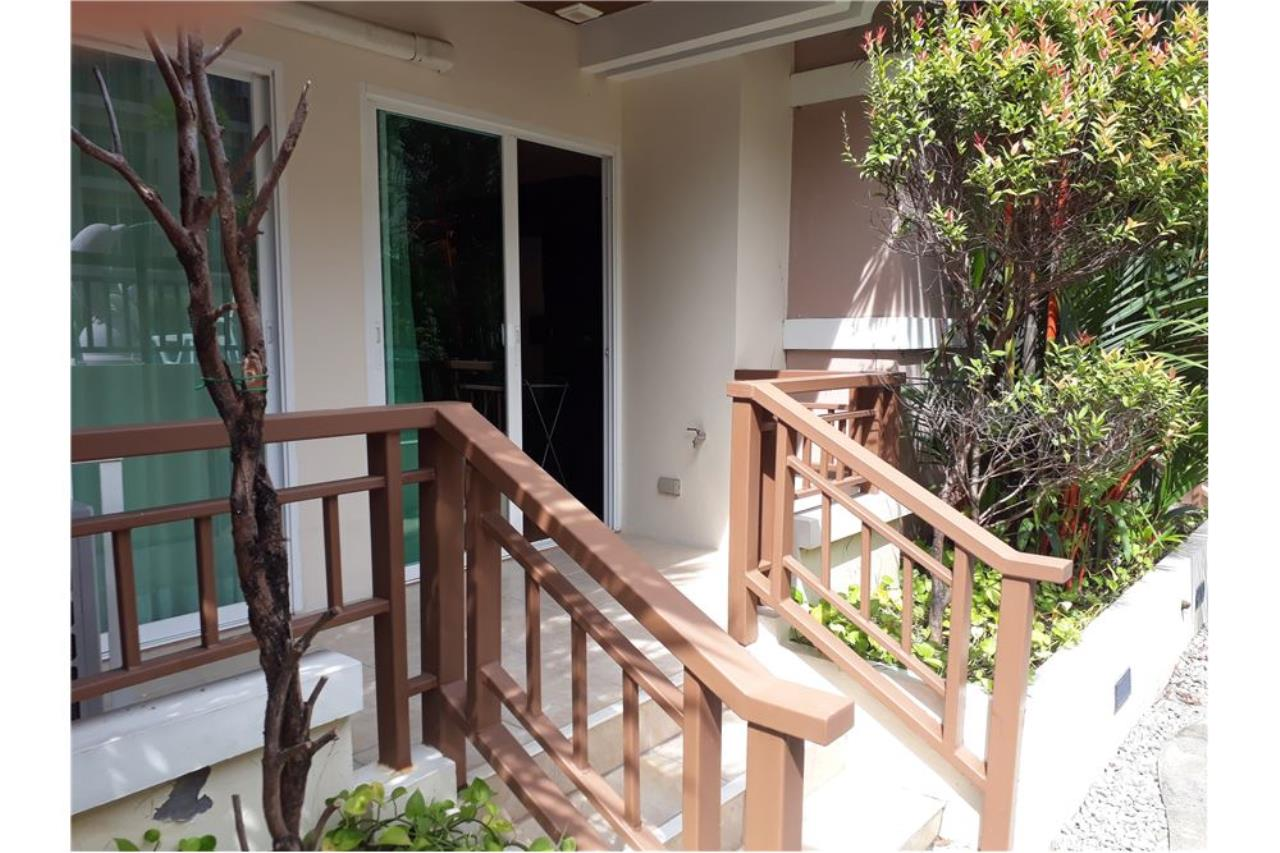 RE/MAX Top Properties Agency's Phuket Patong Condo 1Br for Sale 14