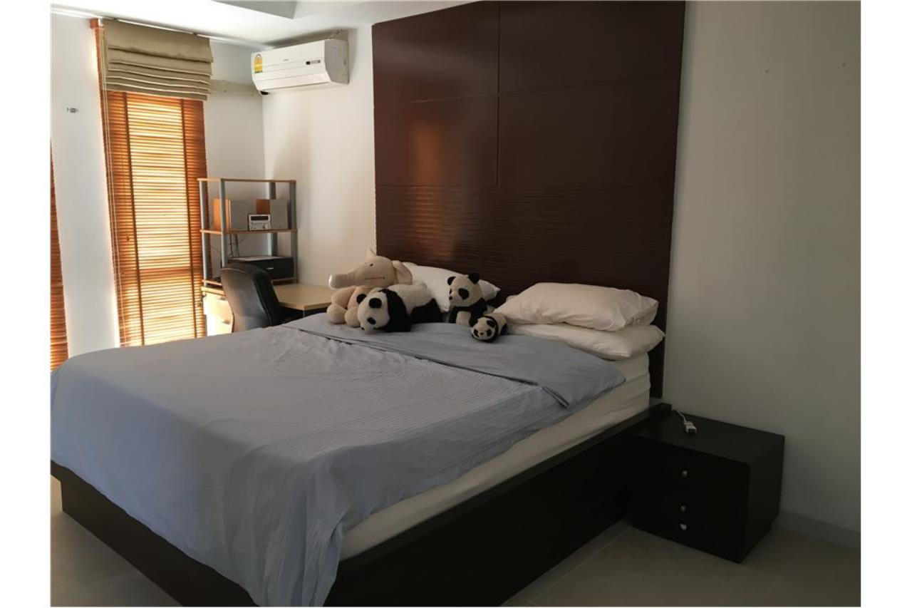 RE/MAX Top Properties Agency's Phuket, Patong Beach, Apartment 2 Br for Sale 8