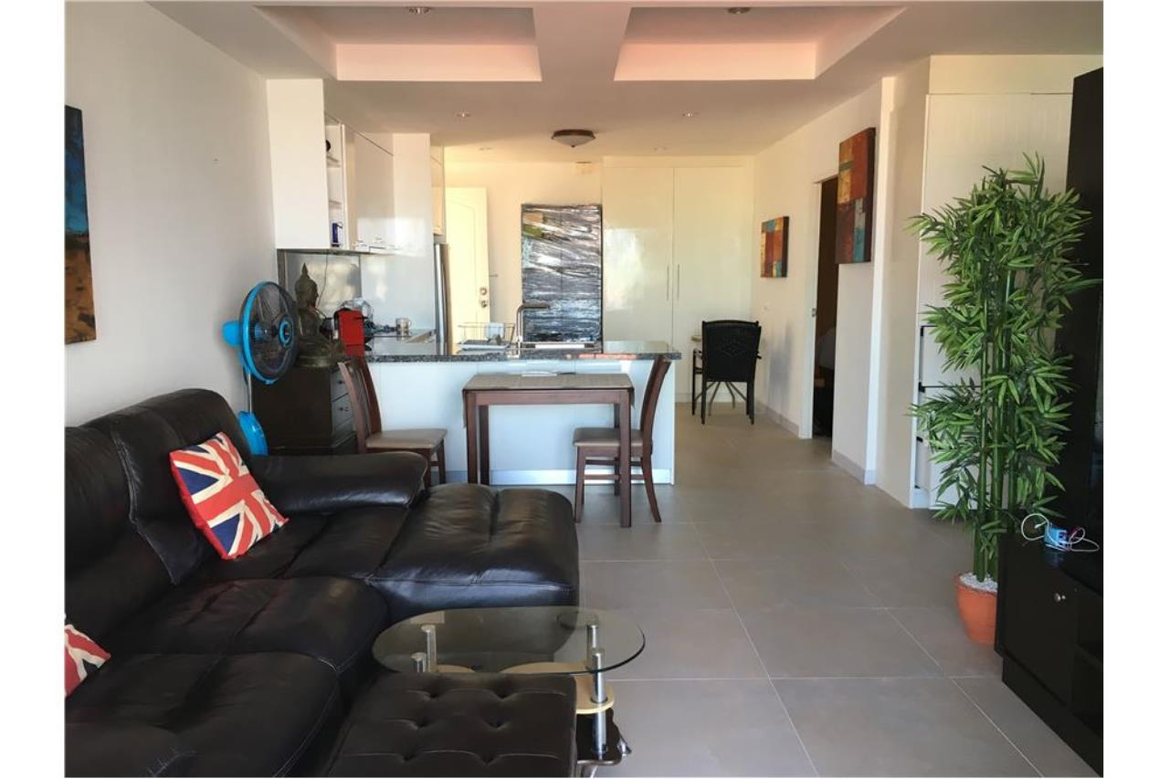 RE/MAX Top Properties Agency's Phuket, Patong Beach, Apartment 2 Br for Sale 5