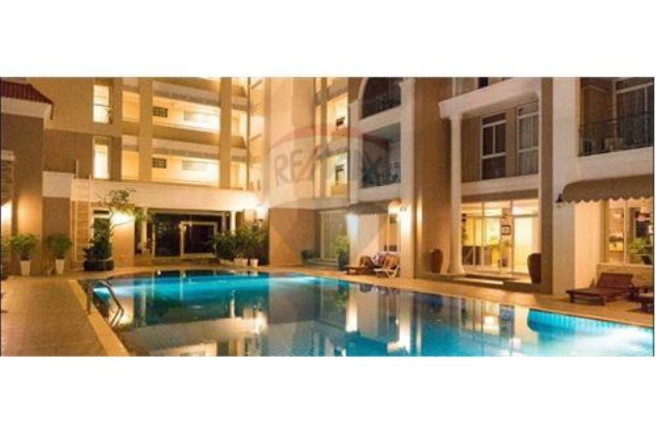 RE/MAX Top Properties Agency's Phuket, Patong Beach, Apartment 2 Br for Sale 18